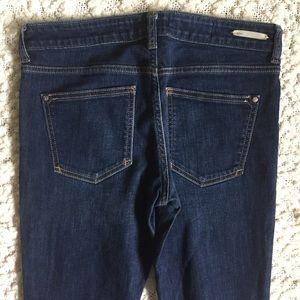 Anthropologie Jeans - Anthro Pilcro Stet Slim Bootcut Jeans,  27